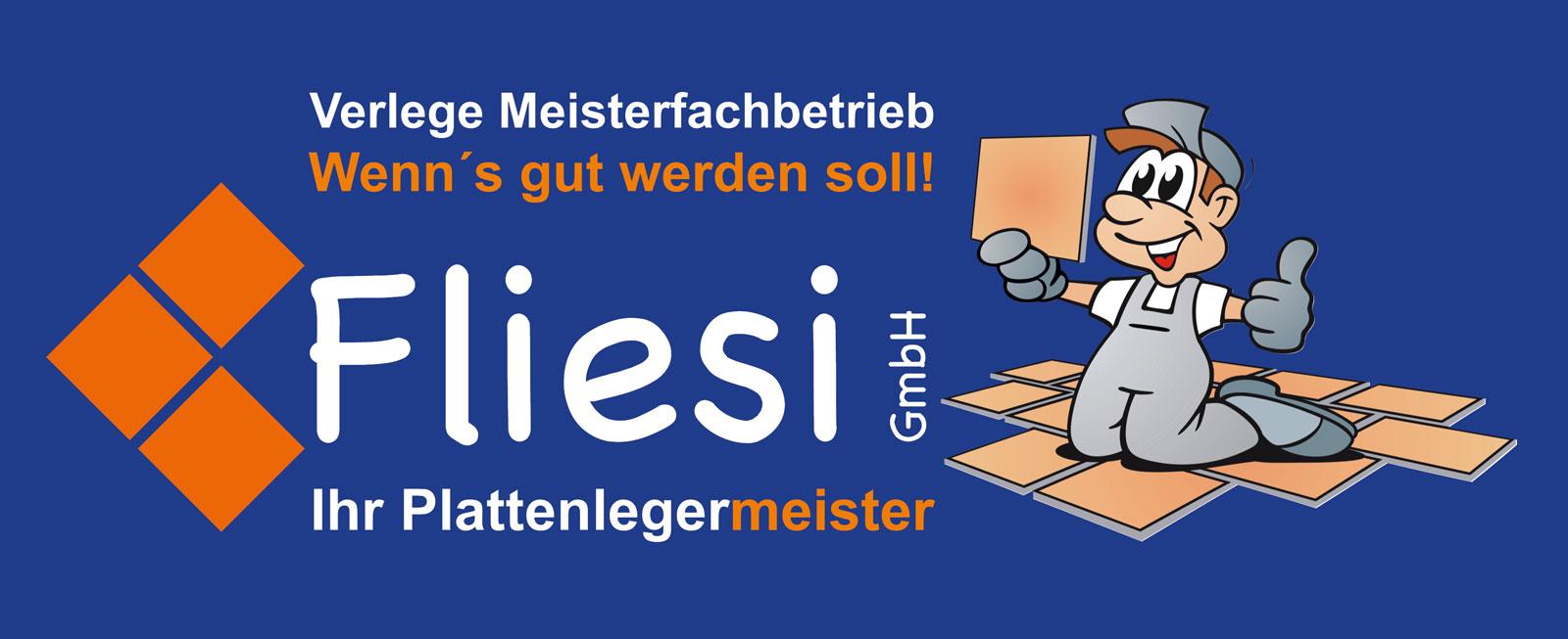 Fliesi GmbH – Ihr Profi für Plattenbeläge in Sargans